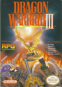 Dragon_Warrior_III