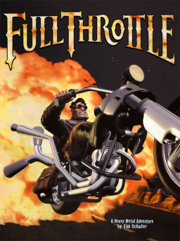 Full_Throttle_artwork
