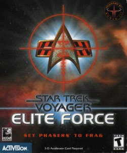 Star_Trek_Voyager_Elite_Force