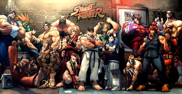 streetfighterallcharactev9