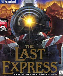 The_Last_Express_Coverart