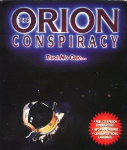 The_Orion_Conspiracy_cover