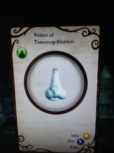 Image-8-Potion-of-Transmogrification-e1381859654541-225x300