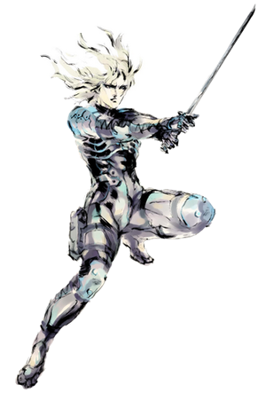Raiden_(Metal_Gear)