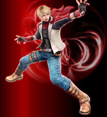 Leo-tekken7-render-official