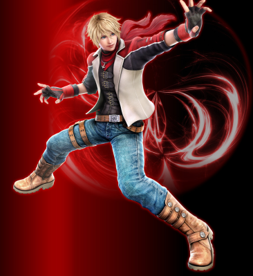 Leo-tekken7-render-official