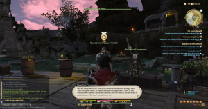 Screenshot image credit: http://forum.square-enix.com/ffxiv/threads/219866-First-ever-gay-couple-NPC-s