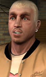 Evan Moss Image credit http://gta.wikia.com/wiki/Evan_Moss?file=EvanMoss-TBOGT.png