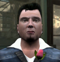 French Tom Image credit http://gta.wikia.com/wiki/Tom_Rivas?file=FrenchTom-GTAIV.png
