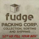 Image credit http://www.grandtheftwiki.com/File:FudgePackingCorp-GTAIII-logo.png
