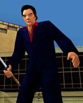 Kazuki Kasen Image credit http://gta.wikia.com/wiki/Kazuki_Kasen?file=KazukiKasen-GTALCS.jpg