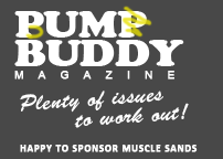 Pump_buddy