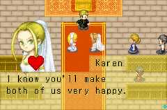Screenshot from hacked game Image credit http://www.englishotomegames.net/post/83945618944/harvest-moon-friends-of-mineral-town-true-love