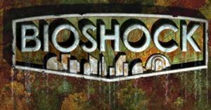 BioShock Series
