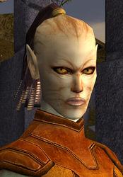 Image credit http://starwars.wikia.com/wiki/Juhani?file=Juhanihead.jpg