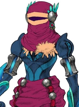 Image credit: http://baten-kaitos-origins.com/Images/personnage/guillo.jpg