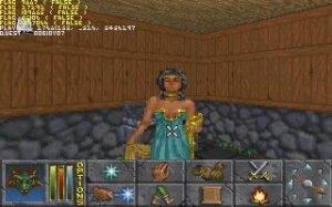 Kilbar's in-game sprite, image credit http://www.imperial-library.info/sites/~crodo/unsolved/df/kilbar1.jpg