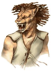 Pun/joke about homosexuality in the Khajiit Navy in Elder Scrolls