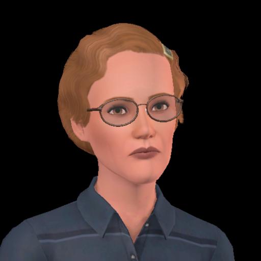dating professorer sims 3