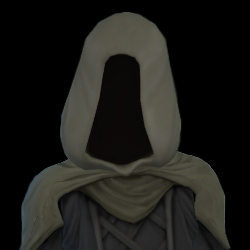 Grim Reaper from The Sims 4, image credit: http://sims.wikia.com/wiki/Grim_Reaper?file=Grim_Reaper_headshot_(The_Sims_4).png
