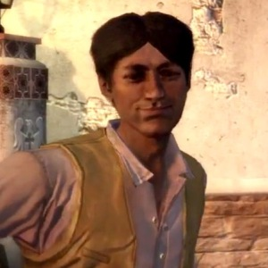 Quique, image credit: http://vignette2.wikia.nocookie.net/reddeadredemption/images/2/20/Rdr_quique_montemayor_square.jpg/revision/latest?cb=20110809160457