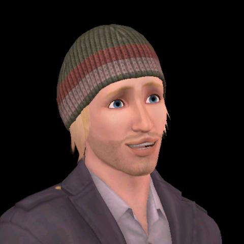Sims 3 lesbisk sex