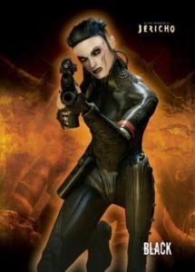 Image of Abigail Black: http://vignette2.wikia.nocookie.net/jerichogame/images/8/8b/Jerichoblack.jpg/revision/latest?cb=20081204065026