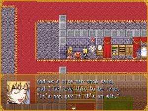 Image of dialogue with Catherine: http://solelo.yurikai.com/wp-content/uploads/2010/12/logic1.jpg