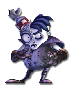 Image of Dr. N Gin, image credit: http://vignette2.wikia.nocookie.net/crashban/images/e/ea/Cmomngin.png/revision/latest?cb=20130912084548