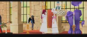 Screenshot from https://www.youtube.com/watch?v=f02lwYi2HEI