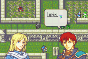 Image of Lucius and Raven: http://lparchive.org/Fire-Emblem-Blazing-Sword/Update%2021/30-E07P23.png