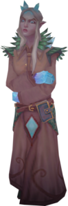 Image credit: http://vignette3.wikia.nocookie.net/runescape2/images/4/4f/Angof.png/revision/latest/scale-to-width-down/150?cb=20150824233010