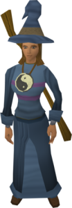 Image credit: http://vignette2.wikia.nocookie.net/runescape2/images/9/92/Make-over_Mage_%28female%29.png/revision/latest/scale-to-width-down/160?cb=20141216170427