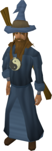 Image credit: http://vignette1.wikia.nocookie.net/runescape2/images/0/0a/Make-over_Mage_%28male%29.png/revision/latest/scale-to-width-down/160?cb=20141216170357
