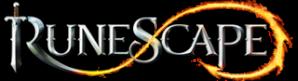runescape_3_logo