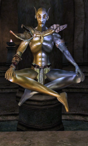 Image credit: http://vignette1.wikia.nocookie.net/elderscrolls/images/0/07/Vivec_God.png/revision/latest/scale-to-width-down/270?cb=20140330095518