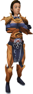 Image credit: http://vignette4.wikia.nocookie.net/runescape2/images/b/b6/Wizard_Jalarast.png/revision/latest?cb=20150106235631