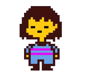 Image source: http://vignette2.wikia.nocookie.net/vsbattles/images/0/04/Frisk_Render_By_Skodwarde.png/revision/latest?cb=20151119000230
