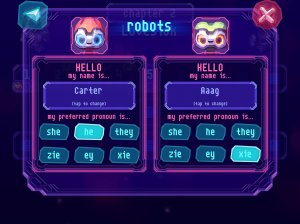 Image Source: http://www.gamezebo.com/2014/10/02/robots-need-love-review/