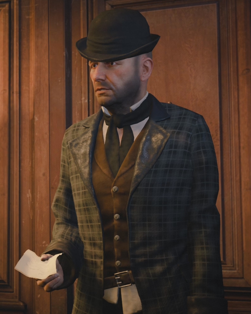 Lewis in Assassin's Creed Syndicate_preview