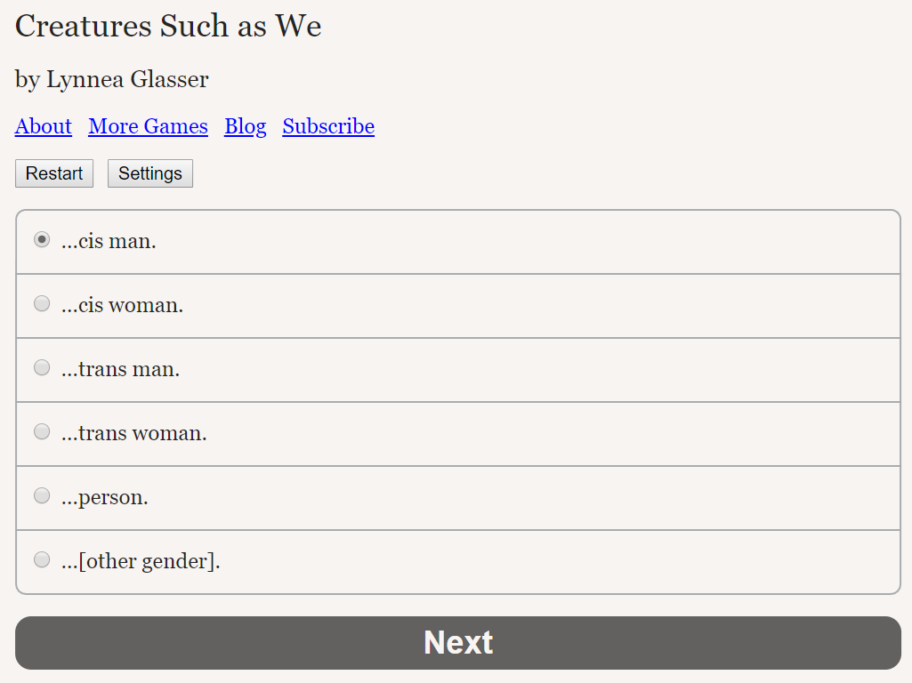 gender options in csaw.png