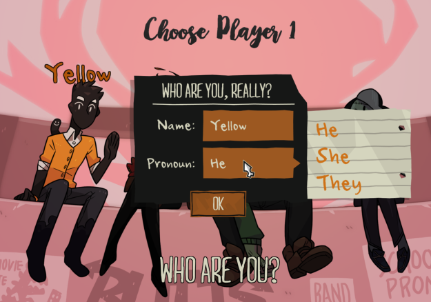 Monster Prom pronouns.png