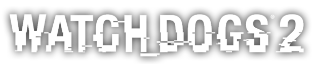 Watch_Dogs_2_Logo