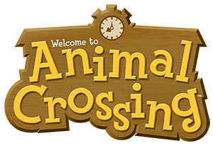 Animal Crossing Series | LGBTQ Video Game Archive